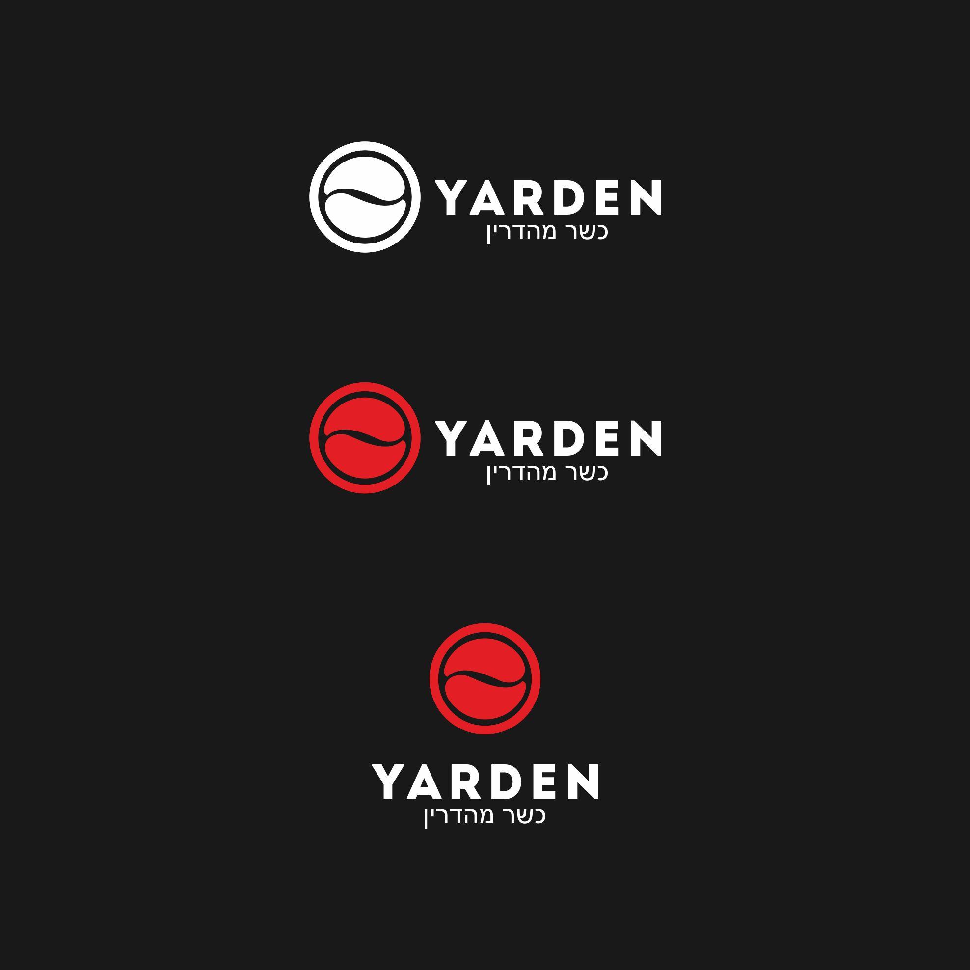 Логотип для Yarden - дизайнер markosov
